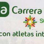 PRIMERA CARRERA ATLÉTICA SOGAMOSO INCLUYENTE