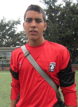 Juan José Ospina