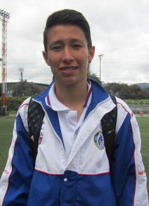 Bryan López