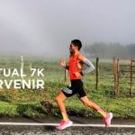 """NACE LA """"VIRTUAL 7K PORVENIR – SEMBRANDO VIDA"""""""