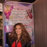 ADRI: ANGEOLOGA, TAROTISTA Y COACH ESPIRITUAL