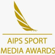 LOS AIPS SPORTS MEDIA AWARDS, MÁXIMO GALARDÓN