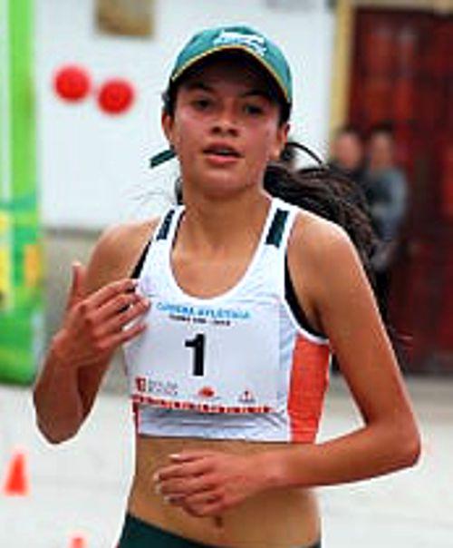 Alejandra Sierra-