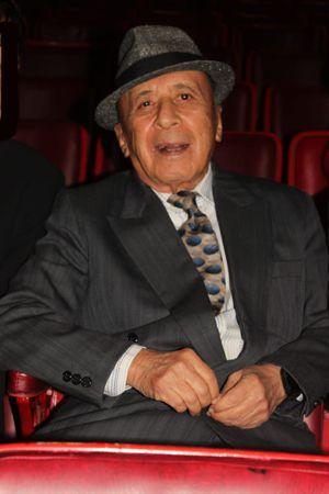 Alfonso Lizarazo
