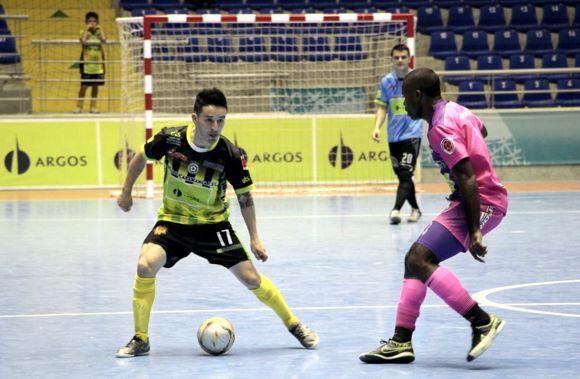 Alianza Platanera vs Bucaramanga