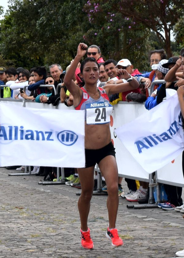 Angie Orjuela1