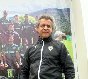 Arturo Boyaca 2017