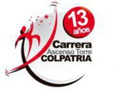 SERIES DE SALIDA PARA LOS ÉLITE EN LA CARRERA ASCENSO COLPATRIA