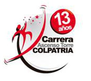 Ascenso Torre Colpatria logo 2017