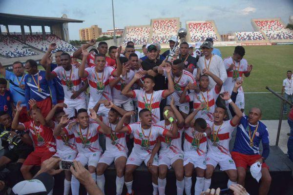 Atlantico-sub21-campeones
