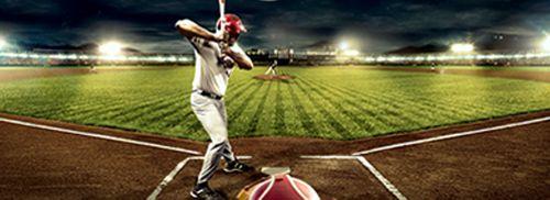 beisbol-2
