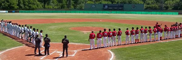 beisbol-colombia-vs-chile