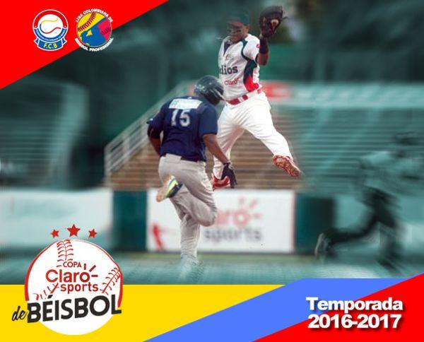 beisbol-copa-claro-2016