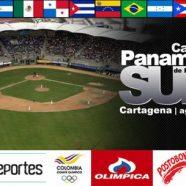 DEFINIDA PRESELECCIÓN COLOMBIA SUB15 PARA PANAMERICANO