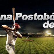 LIGA MANZANA POSTOBÓN-COORS DE VERANO 2016 [JULIO 1 – OCTUBRE 2]