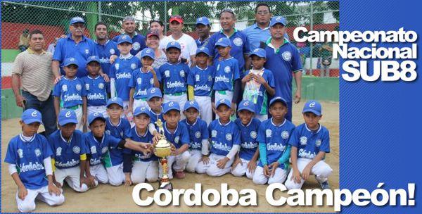 beisbol-sub-8-cordoba-campeon