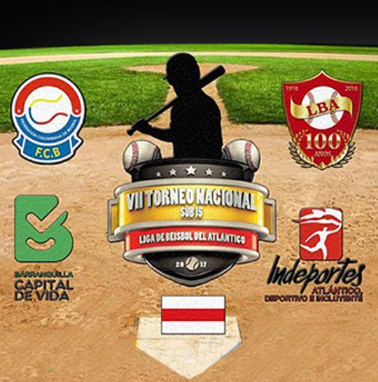 Beisbol VII torneo nal