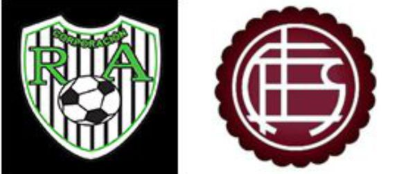 Bello Real Antioquia vs Lanus Colombia