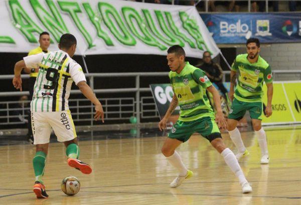 Bello_Real_Antioquia_vs_Leones_Nariño_