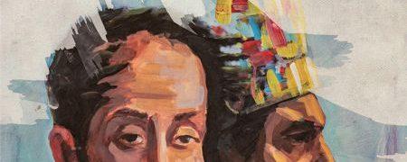 EN BOGOTÁ SE LANZA TRIGÉSIMA OCTAVA SEMANA INTERNACIONAL DE LA CULTURA BOLIVARIANA Y DE LOS PAÍSES HERMANOS