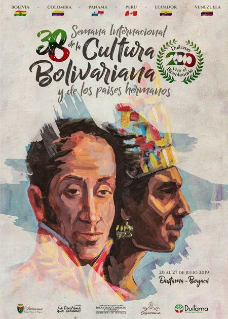 Bolivariana final-02 - En Media