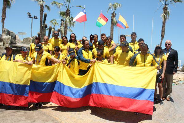 bolivarianos-iquique-colombia-tercero