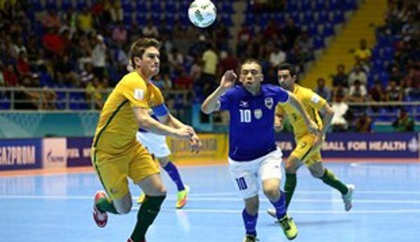 brasil-vs-australia