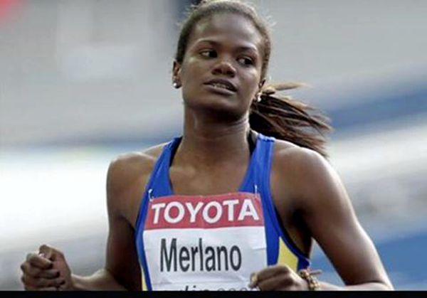 Brigith Merlano