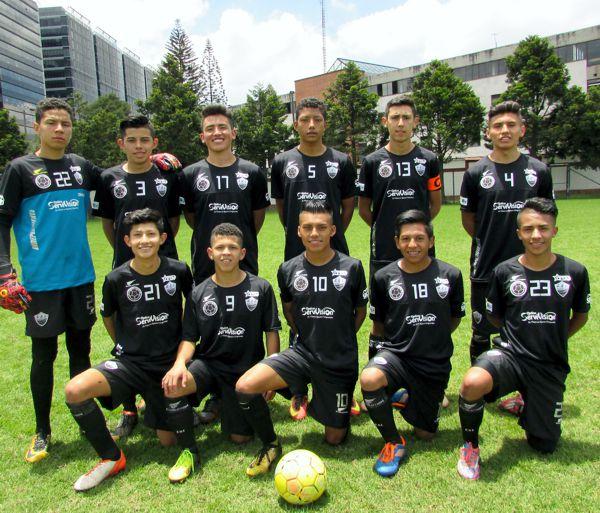 CD Independiente