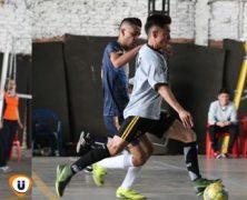 LA COPA U COLOMBIA YA TIENE LISTOS LOS FINALISTAS