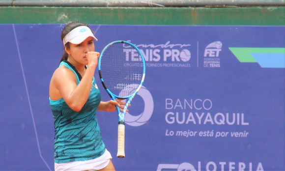 Camila Osorio Final