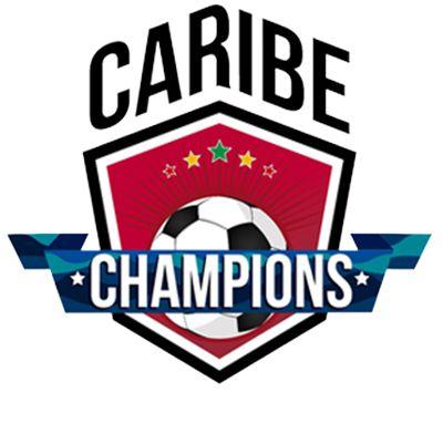 CARIBE CHAMPIONS AHORA SE JUGARÁ EN CATEGORÍAS 2001, 2003