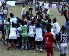 CARIBE CHAMPIONS ENTRA EN LA RECTA FINAL