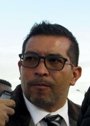 Carlos Barato Cucuta