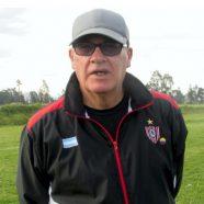 CARLOS PEREYRA TÉCNICO DE CHACARITA FILIAL COLOMBIA