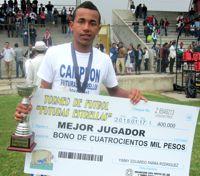 Carlos Ruiz 1