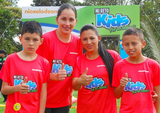 Carrasco_Tello_Mi_Reto_Kids2016