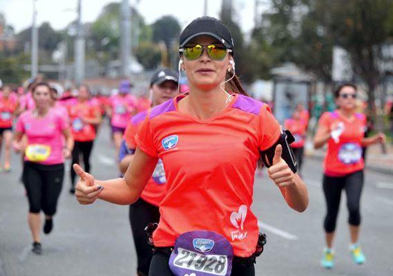 Carrera Mujer Bogota 3