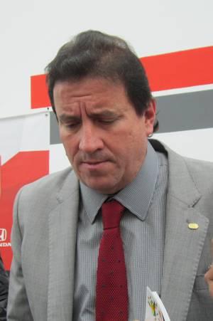 Cesar Pastrana 1