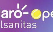 CLARO-COLSANITAS WTA
