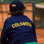 FEDERACIÓN COLOMBIANA DE TENIS ANUNCIA LA NÓMINA DEL EQUIPO COLOMBIA PARA EL SUDAMERICANO SUB 14