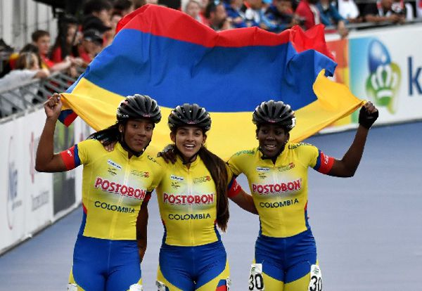 Colombia-campeon-pista