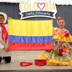 ASÍ SERÁ EL FESTIVAL COLOMBIA CANTA Y ENCANTA ESTE AÑO