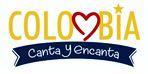 FESTIVAL COLOMBIA CANTA Y ENCANTA ANUNCIA LOS SELECCIONADOS AL PREMIO TALENTO COLOMBIA