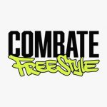 COMBATE FREESTYLE: DEL BARRIO AL SPACE