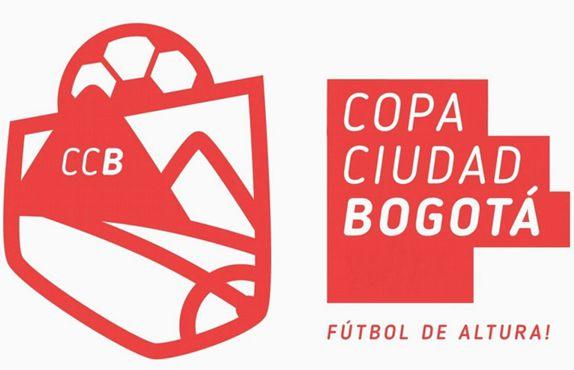 copa-ciudad-de-bogota-iv