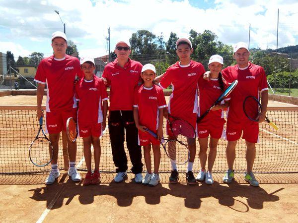 Copa Davis Paisa