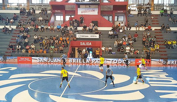 CopaAmerica-Colombia-empató ante Uruguay1-min
