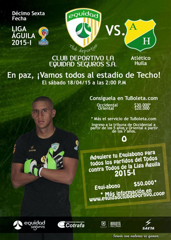 Decimo-Sexta-Fecha-Liga-Aguila 1