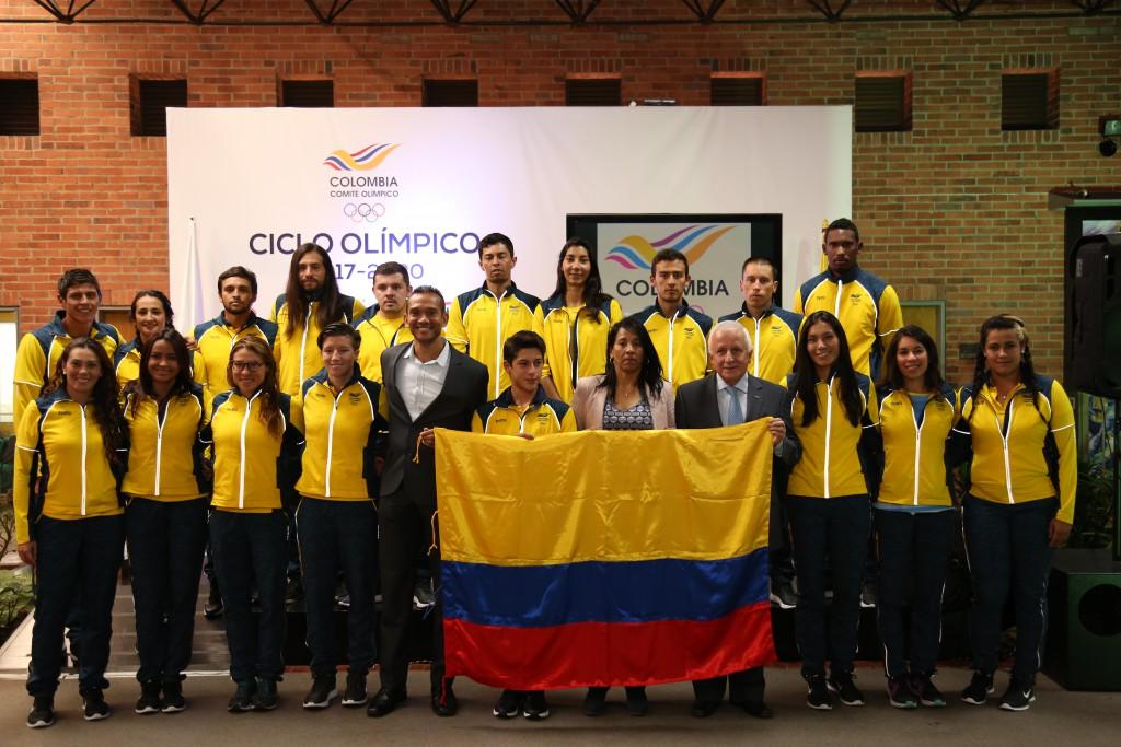 delegacion-colombia-a-iquique